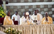 APPEL A LA LIBERATION DES PRISONNIERS POLITIQUES EN CÔTE D'IVOIRE : L'Eglise sera-t-elle entendue?