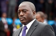 RDC: Kabila a-t-il seulement le souci de la démocratie et de la paix?