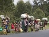 KARANGASSO VIGUE : environ 700 déplacés suite à la  violence postélectorale