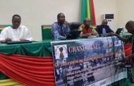 BALAI CITOYEN ET CGD : Un panel-débat sur la mise en œuvre des acquis de la Transition