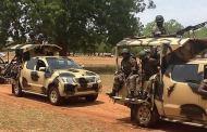 LIBERATION DE PLUS DE 5000 OTAGES AU NIGERIA : Coup de communication au réalité ?