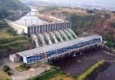 MEGABARRAGE INGA III  EN RDC : la Banque mondiale suspend ses financements au projet