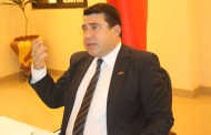 COUP D'ETAT MANQUE EN TURQUIE : «… ce qui s'est passé ressemble plus à une action terroriste… », dixit l'ambassadeur turc au Burkina