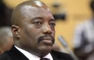 ENROLEMENT ELECTORAL EN RDC: dans tous les cas de figure, c'est Kabila qui gagne