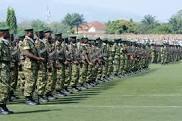 BURUNDI : 228 policiers de l'ONU  seront déployés
