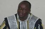 SITUATION POLITIQUE A L'ARRONDISSEMENT 4 DE OUAGA: « ce cas doit être une leçon pour le législateur »,  dixit Issa Anatole Bonkoungou de l'ODT
