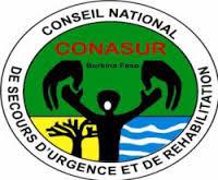 9e SESSION ORDINAIRE DU SP/CONASUR : le top départ des travaux donné