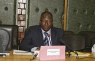 EXPLOITATION MINIERE AU BURKINA : plus d'1 milliard de FCFA transféré aux collectivités territoriales en 2015