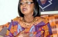 COTE D'IVOIRE : l'artiste-musicienne Tantie Oussou est décédée