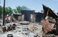 NIGERIA : huit personnes tuées par une foule en colère   pour un blasphème présumé