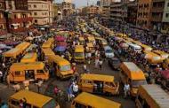 VILLES LES PLUS INVIVABLES DANS LE MONDE : découvrez les 5 capitales  africaines du  top 10