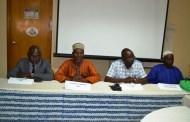ELEVAGE ET CHANGEMENT CLIMATIQUE: le Réseau Billital Maroobè renforce les capacités de résilience des ménages pastoraux vulnérables
