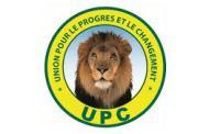 AN I DU PUTSCH MANQUE : l'hommage de l'UPC aux martyrs et au peuple burkinabè