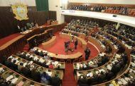 COTE D'IVOIRE : l'avant-projet de Constitution obtient le quitus des  députés