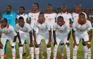 CAN  GABON 2017 : le Burkina Faso dans la poule A avec le pays hôte