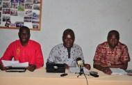 RETRAIT ANNONCE DES  105 000 PARCELLES ILLEGALEMENT ACQUISES :  « …il ne revient pas au consommateur de payer  pour cela », selon la LCB/Kadiogo