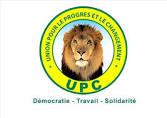 ATTAQUES REPETEES AU BURKINA : l'UPC « invite  le pouvoir à rechercher les causes profondes sans passion ni haine »