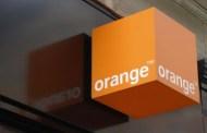 FEDERATION IVOIRIENNE DE FOOTBALL : Orange rompt son contrat de sponsoring