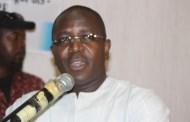 Me  GUY HERVE KAM du Balai citoyen : « si une autre insurrection arrivait encore,  ce sera un échec mais… »