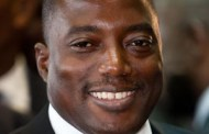 MEETING INTERDIT DE L'OPPOSITION EN RDC: Kabila a gagné son pari, mais…