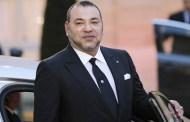 MINI-SOMMET AFRICAIN  DE MARRAKECH POUR LE RETOUR  DU MAROC AU SEIN DE L'UA: l'opportunisme  du roi Mohamed  VI