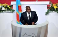DISCOURS DU PRESIDENT CONGOLAIS DEVANT LES DEPUTES: quand Kabila ruse avec le peuple