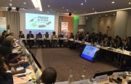 CONFERENCE DE PARIS SUR LE PNDES: 8000 milliards de F CFA récoltés le 1er jour
