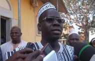 UNPCB: Des frondeurs demandent le départ de Karim Traoré