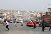 COTE D'IVOIRE: les fonctionnaires reconduisent leur grève à compter de ce 23 janvier