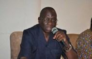 PISSYAMBA OUEDRAOGO, SG DU SYNTSHA: «Nous ne faisons pas de grève de gaieté de cœur»