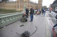 ATTENTAT A LONDRES : au moins un mort et plusieurs blessés graves
