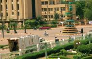 PAYS AFRICAINS LES PLUS ATTRACTIFS POUR LES INVESTISSEURS EN 2017 : le Burkina Faso ferme le top 10