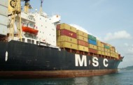 PORT AUTONOME DE SAN PEDRO: l'italo-suisse MSC signe un contrat de 35 ans pour exploiter le terminal à conteneurs