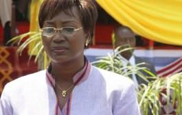 FEMME LYNCHEE A OUAGADOUGOU : la ministre en charge de « l'autre moitié du ciel » interpelée