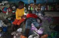LIBERIA : une maladie non identifiée fait 12 morts en moins de 10 jours