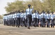 FEMME LYNCHEE A OUAGA: les explications de la police