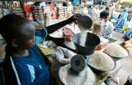 PRODUITS DE GRANDE  CONSOMMATION : les consommateurs invités  à dénoncer tout cas de pratique illicite de prix
