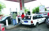 COTE D'IVOIRE: le prix du litre de l'essence en baisse de 23FCFA