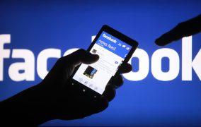 FACEBOOK :  c'est deux milliards d'utilisateurs actifs dans le monde