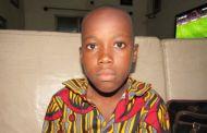 BENIN : le plus jeune bachelier a 11 ans