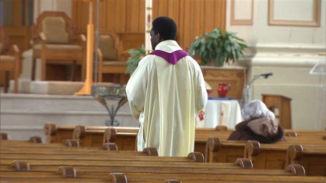RD CONGO : deux prêtres enlevés par des miliciens à l'Est