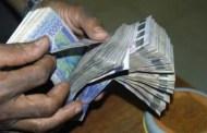BURKINA: bancarisation  de tous les fonctionnaires à compter d'octobre 2017