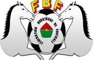 REPRISE DU MATCH AFRIQUE DU SUD - SENEGAL : la FBF dénonce une décision