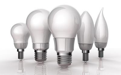 PROJET DISTRIBUTION GRATUITE DE 1 500 000 LAMPES LED : 500 000 ménages concernés