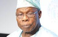 TENSIONS  ENTRE OUATTARA ET SORO : Obasanjo joue les médiateurs