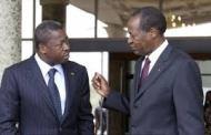 CRISE AU TOGO : vers une sollicitation de la médiation de Blaise Compaoré par la CEDEAO ?