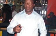 COTE D'IVOIRE : Don Mike le Gourou, le concepteur de la « Prudencia »,  est décédé