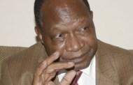 AN 2 DU PUTSCH DU CND : L'UPC invite les Burkinabè à