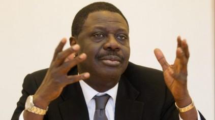 REPRISE DU MATCH AFRIQUE DU SUD -SENEGAL: « une chance supplémentaire » pour les Lions, a reconnu Pape Diouf