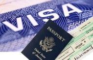 DIPLOMATIE : plus de visas américains aux officiels Guinéens et Érythréens